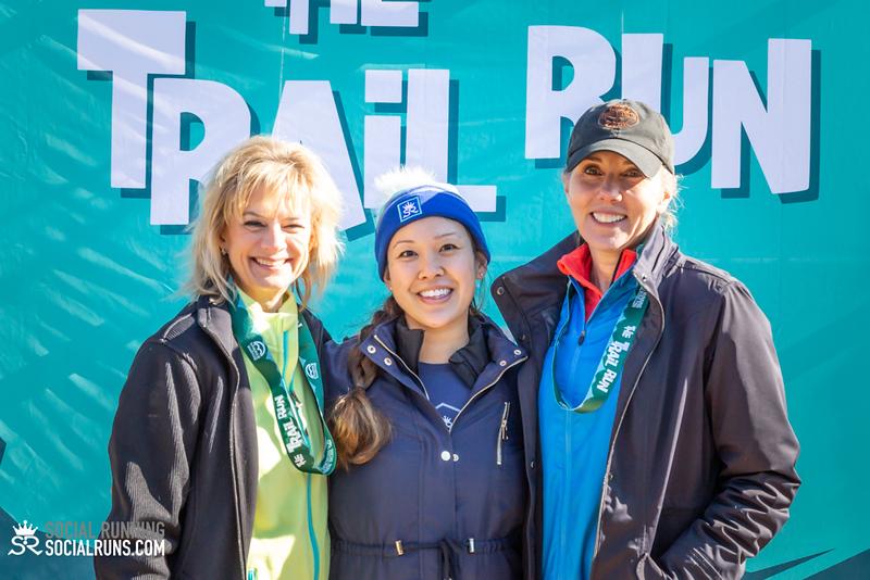 SR Trail Run Jan26 2019_CL_5410-Web.jpg