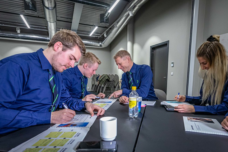 2019-10-23 Elkjøp Education photoshoot- 4000pix -50.jpg