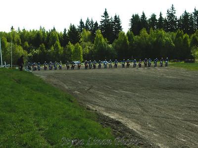 2004-05-16, Stenskottet