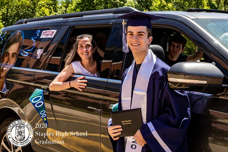 2020 SHS Graduation-1246.jpg