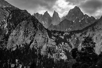 Eastern Sierra-2015