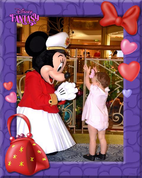 403-124031174-Classic CL Minnie Sailor 4 MS-49663_GPR.jpg