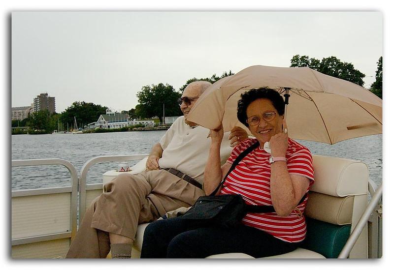 Boating in the Rain.jpg