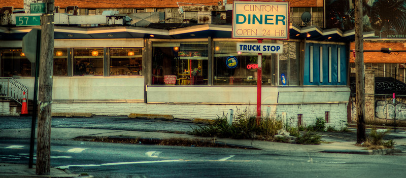 clinton-diner-maspeth.jpg