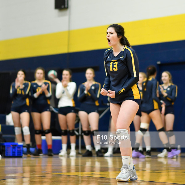 02.16.2020 - 128 - WVB Humber Hawks vs St Clair Saints.jpg