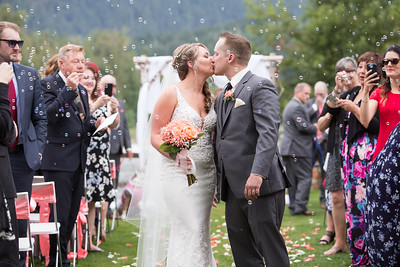 Carly-Zach-Wedding-1