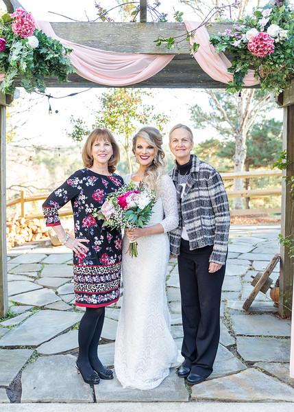 Macheski Fuller Wedding42.jpg