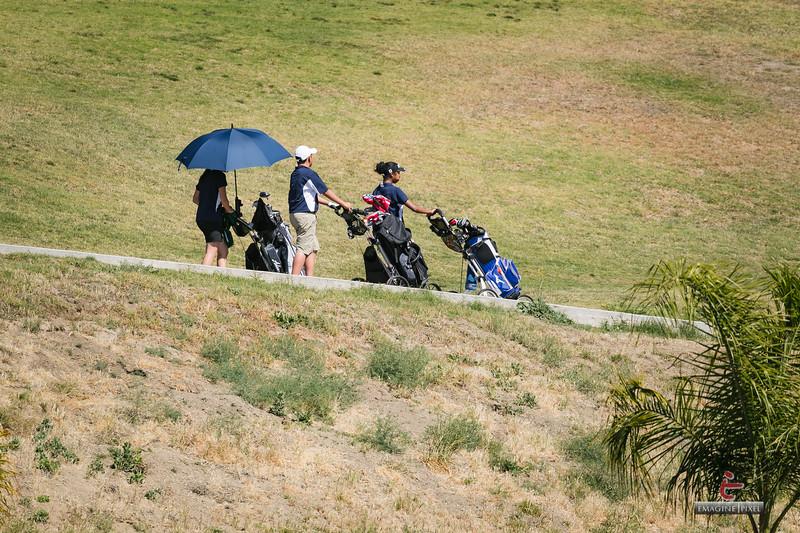 20180516-South-Pointe-Golf-1175.jpg