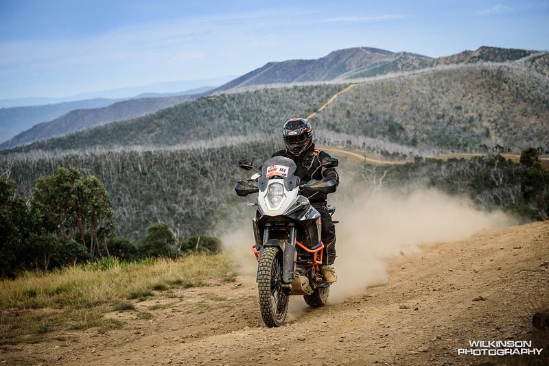 2016 KTM Adventure Rally-222.jpg
