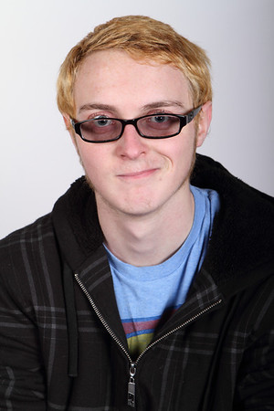 Ryan Gannon