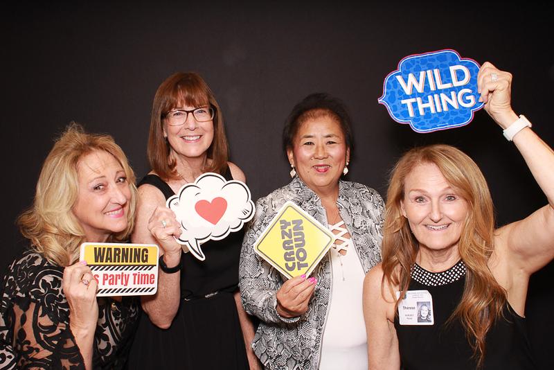 VPHS Reunion, Orange County Event-3.jpg