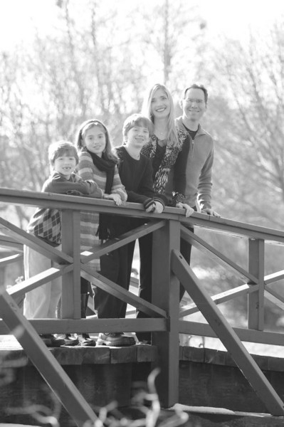 2008-11-29 Kopel Family B & W