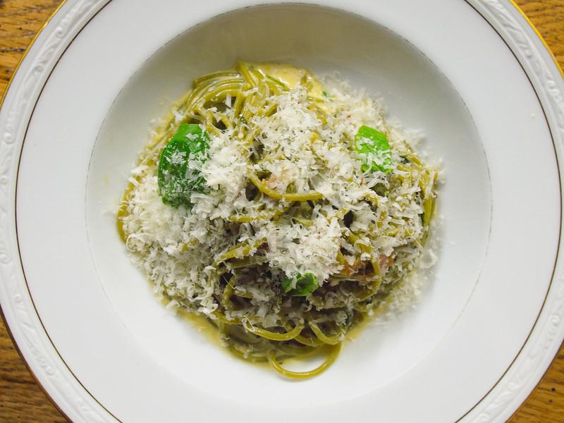 garlic pasta 2.jpg