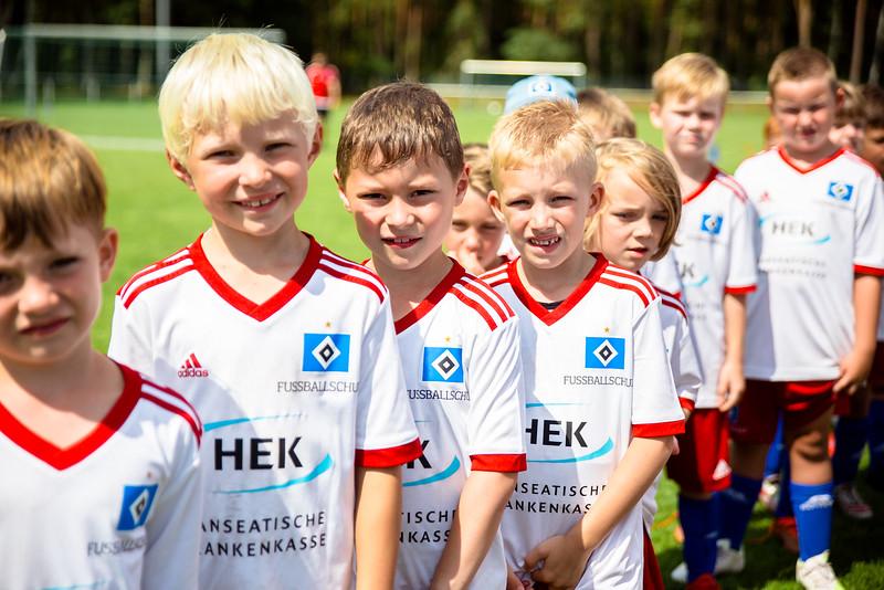 Feriencamp Scharmbeck-Pattensen 31.07.19 - a (43).jpg