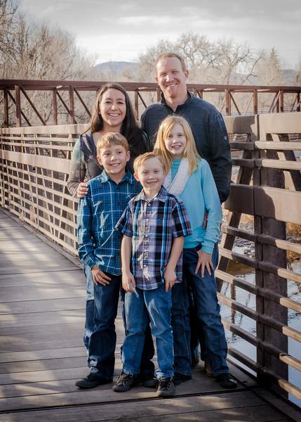 family--4.JPG