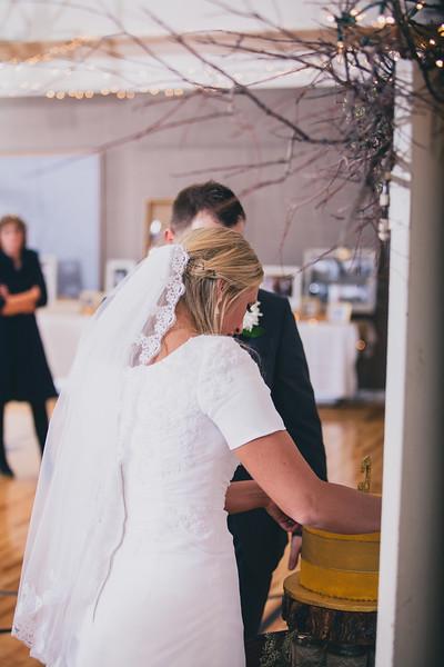 Tyler Shearer Photography Brad and Alysha Wedding Rexburg Photographer-2239.jpg