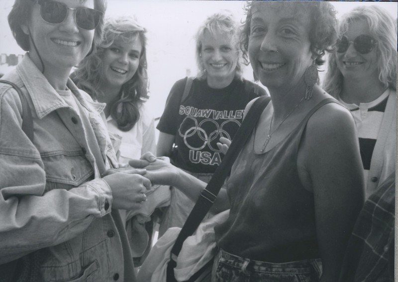 1988 - cute group of ladies w: neat SV shirt.jpeg