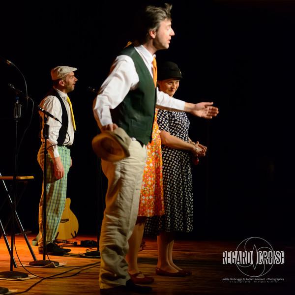 2013 03 15 Saubrigues - Barber Shop Quartet - AL - _DSC5947.jpg