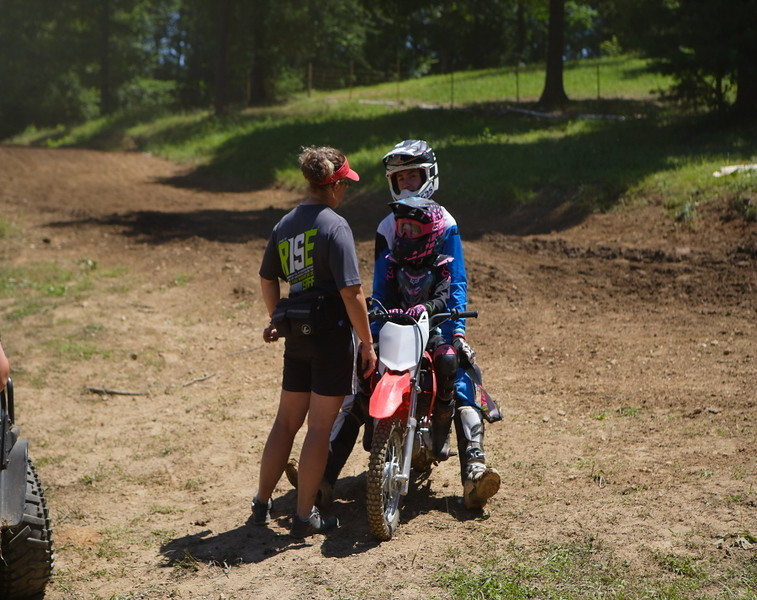 FCA Motocross camp 20171609day3.JPG