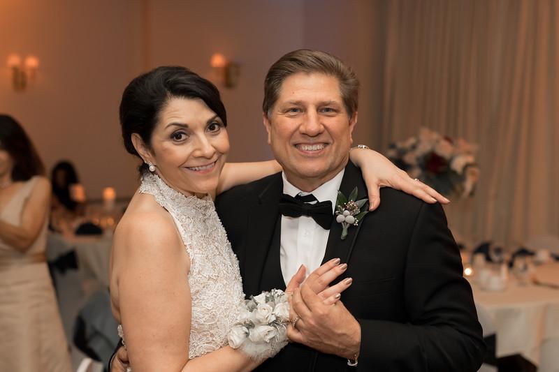 Houston Wedding Photography ~ Brianna and Daniel-1840.jpg