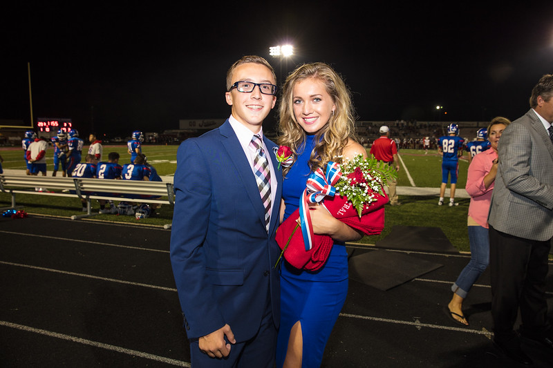 2017 Homecoming MCH-0080.jpg