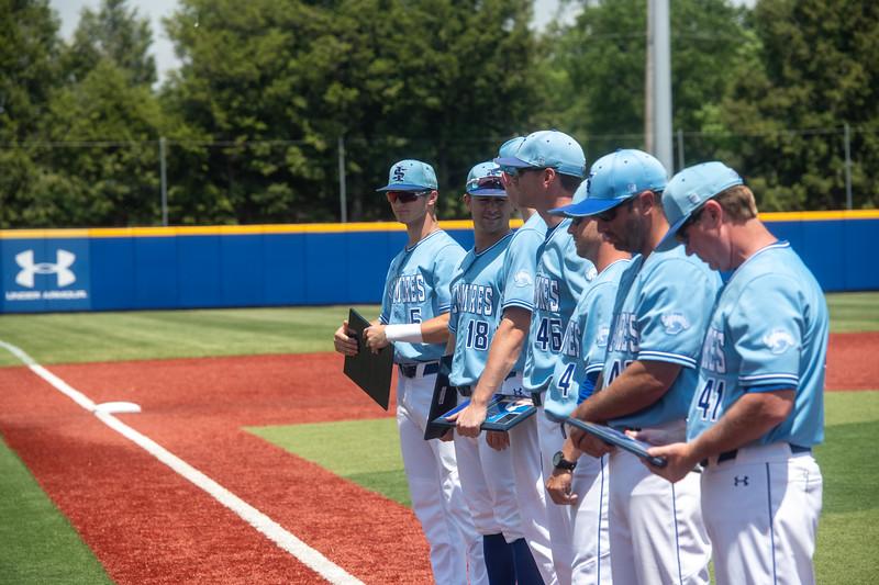 05_18_19_baseball_senior_day-9715.jpg