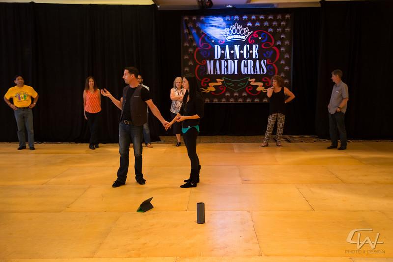 DanceMardiGras2015-0148.jpg