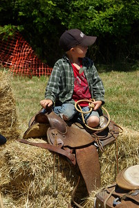 Russian River Rodeo 2012