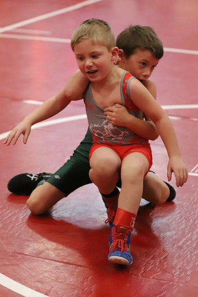 Little Guy Wrestling_4828.jpg