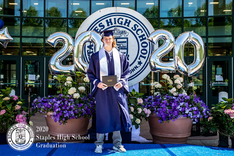 2020 SHS Graduation-0132.jpg