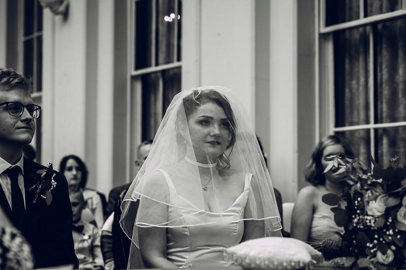 wedding orton 26a.jpg
