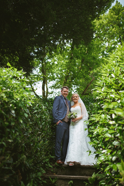 Laura-Greg-Wedding-May 28, 2016_50A1060.jpg