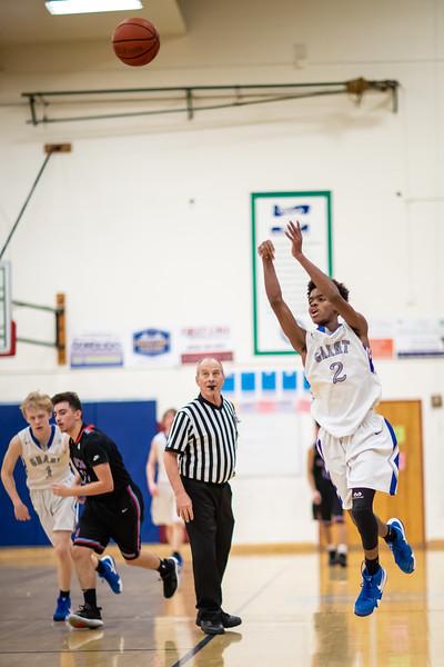 Grant_Basketball_11919_394.JPG