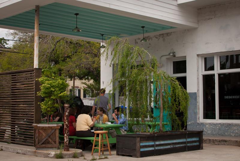 Charleston 201304 XBB (20).jpg