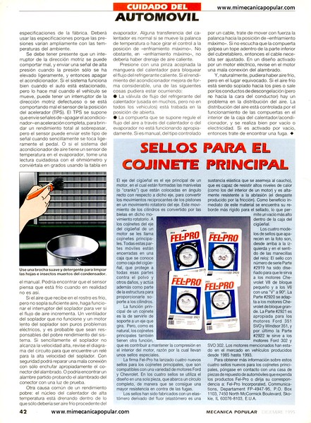 mantenimiento_acondicionador_de_aire_diciembre_1995-04g.jpg