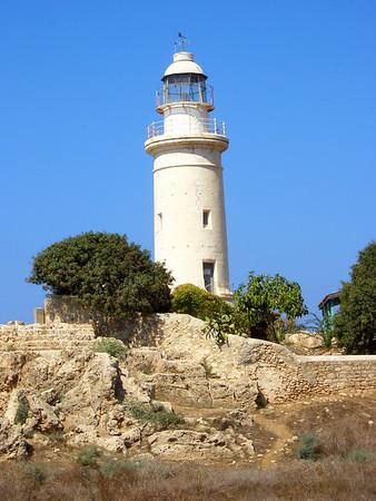 Cyprus 2005