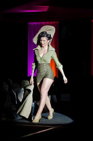 IIDA Couture 2012-189.jpg
