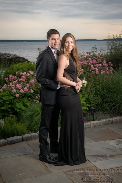 HJQphotography_2017 Briarcliff HS PROM-118.jpg