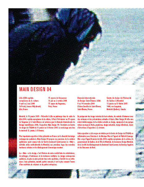 maindesign04_rapport_Page_005.jpg