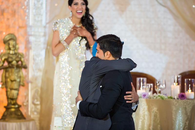 Nisha_Rishi_Wedding-1359.jpg