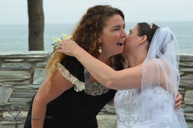 Wedding - Laura and Sean - D7K-2517.jpg