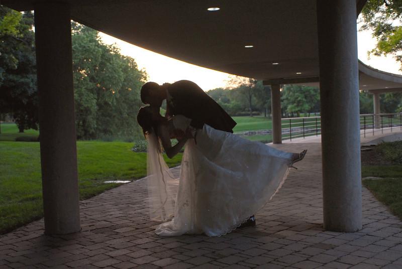 BeVier Wedding 581.jpg