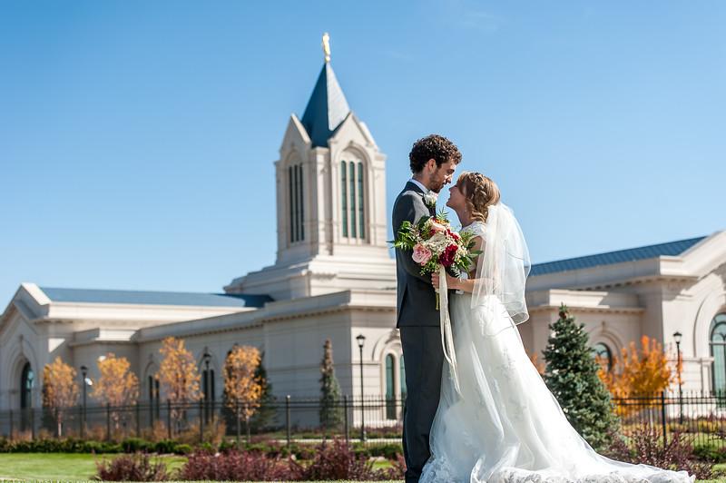Corinne Howlett Wedding Photo-539.jpg