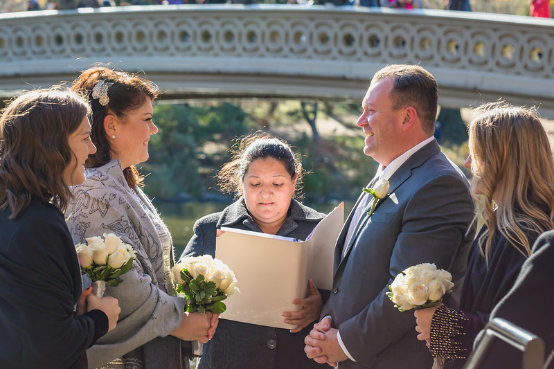 Central Park Wedding - Joyce & William-8.jpg