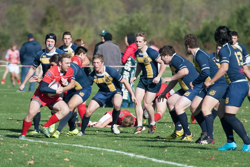 2016 Michigan Academy Rugby vs. Wisconsin  012.jpg