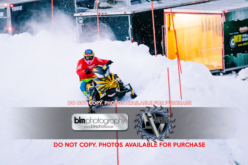RTH_Whaleback-Mountain_12-08-18_7841 - ©BLM Photography {iptcyear4}