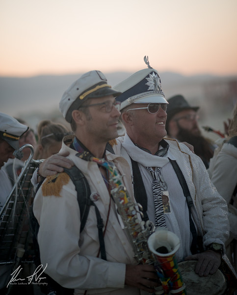 The processional-7.jpg
