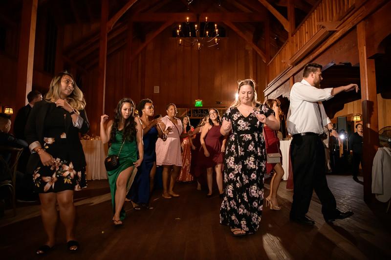 Neelam_and_Matt_Nestldown_Wedding-2137.jpg