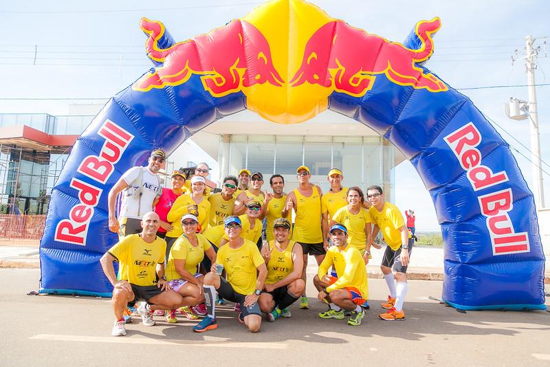 Simulado Wings for Life World Run_Foto_Felipe Menezes_266.jpg