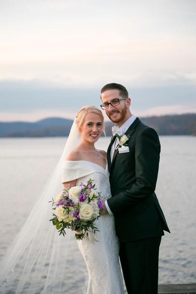 wedding (681 of 1251).jpg